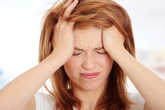 Головная боль напряжения - Лечение