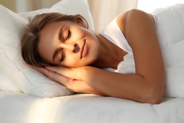 Нарушение сна и бодрствования: причины, симптомы, диагностика, лечение