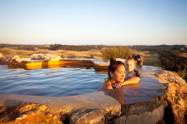 Термальная вода : инструкция по применению