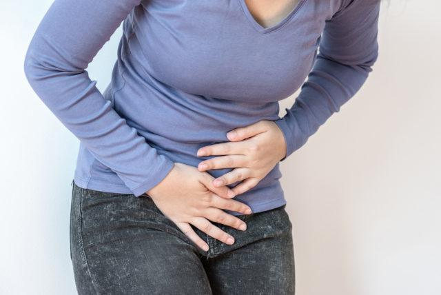 Серотониновый синдром : причины, симптомы, диагностика, лечение