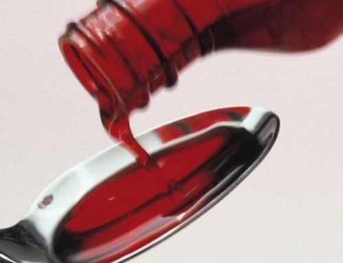 АСД при псориазе : инструкция по применению