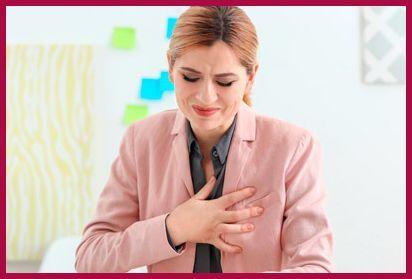 Стеноз трехстворчатого клапана: причины, симптомы, диагностика, лечение