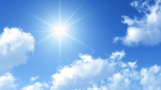 Аллергия на солнце: причины, симптомы, лечение