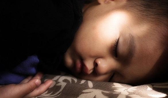 Биполярное расстройство у детей: причины, симптомы, диагностика, лечение