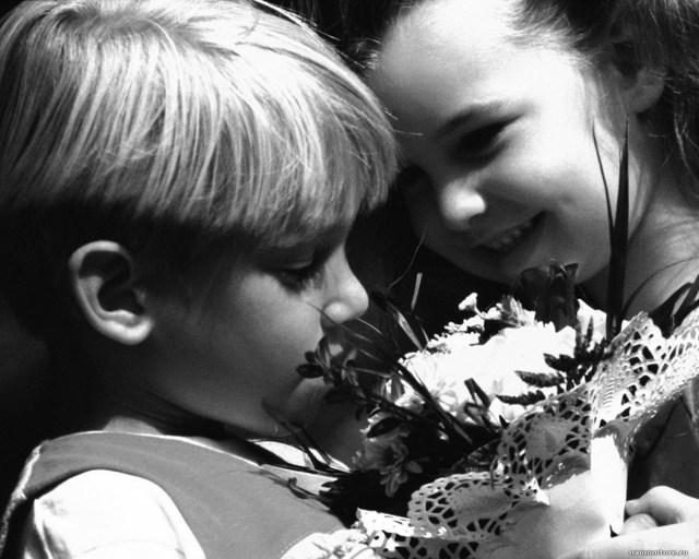 Как распознать отклонения в поведении дошкольников?
