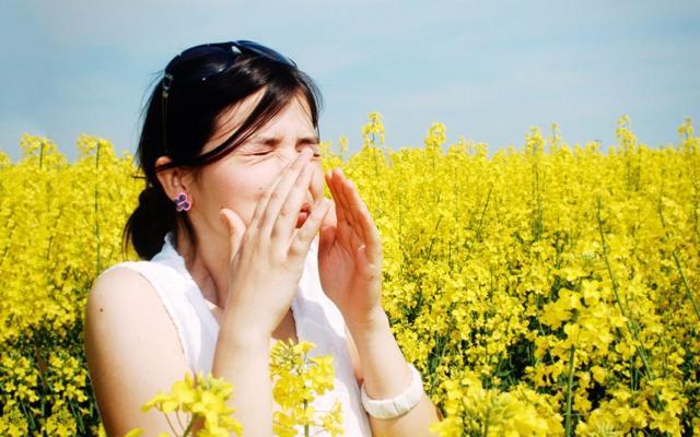 Фенистил от аллергии : инструкция по применению