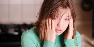 Супрастин от аллергии : инструкция по применению