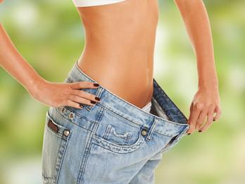 Как эстрогены влияют на вес женщины?