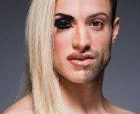 Расстройство идентификации и транссексуализм: причины, симптомы, диагностика, лечение