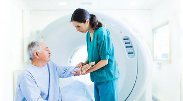 Аденокарцинома легких : причины, симптомы, диагностика, лечение