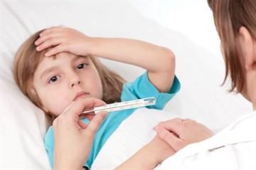 Прививка от полиомиелита : инструкция по применению