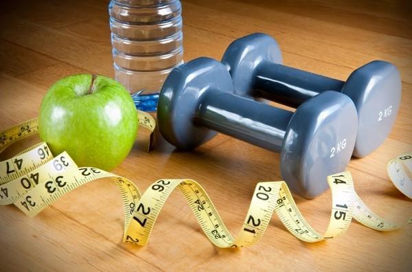 7 дневная диета – активизация метаболизма или испытание? : суть и рецепты