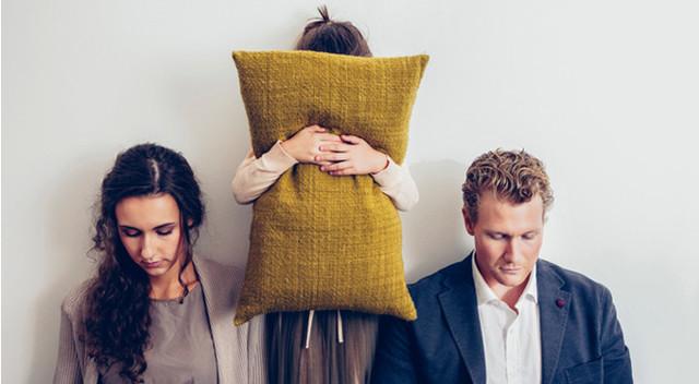 10 способов укрепить отношения с ребенком после развода