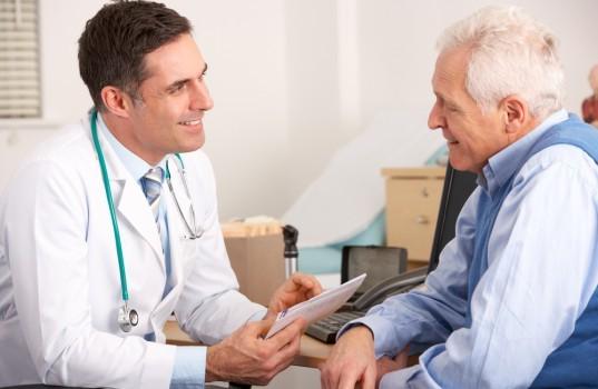 Аденокарцинома толстой кишки : причины, симптомы, диагностика, лечение