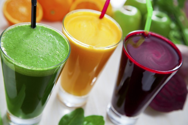Антиоксиданты: влияние на организм и источники : инструкция по применению