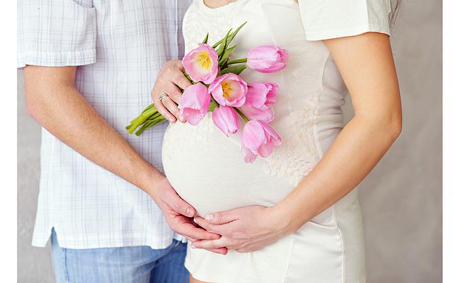 Беременность 4 недели – один из важнейших этапов в развитии ребенка