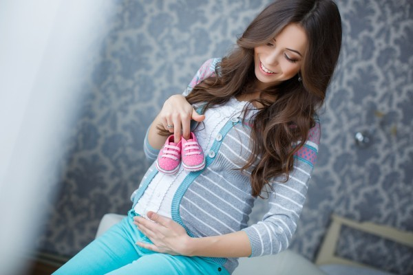 Азитромицин при беременности : инструкция по применению