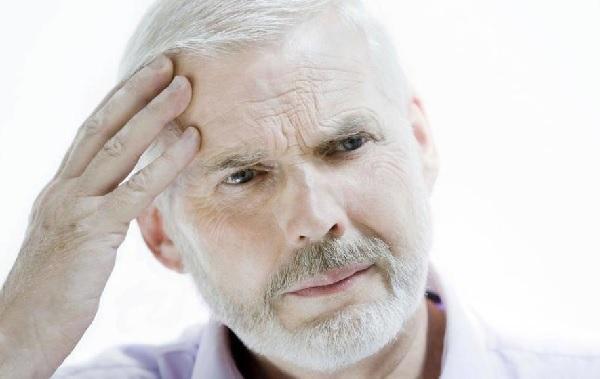 Прионные болезни: причины, симптомы, диагностика, лечение