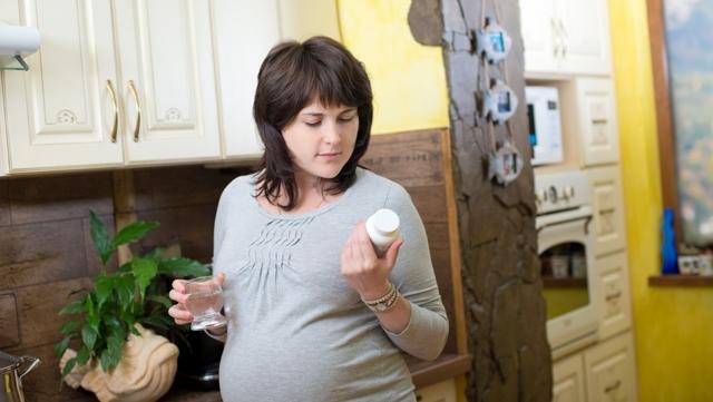 Аскорутин при беременности : показания и способ применения
