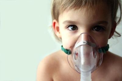 Аллергический кашель у детей: как его распознать и правильно лечить?
