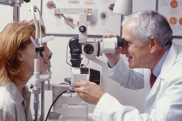 Феохромоцитома, катехоламиновый криз: причины, симптомы, диагностика, лечение