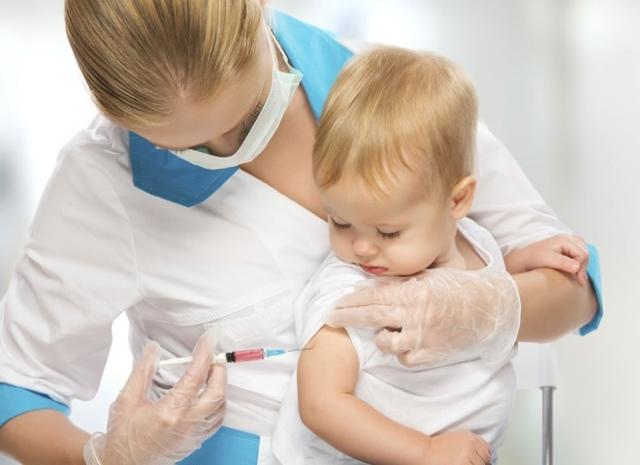 Нейтропении у детей : причины, симптомы, диагностика, лечение