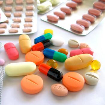 Бронхопневмония : симптомы и лечение бронхопневмонии у взрослых