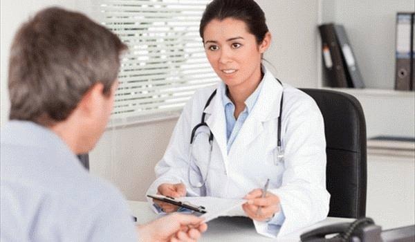 таблетки от геморроя беременным