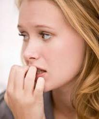 Невроз навязчивых состояний : причины, симптомы, диагностика, лечение