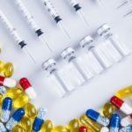 Гепатит Д - Причины и патогенез