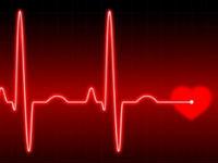 Что принимать при высоком пульсе?
