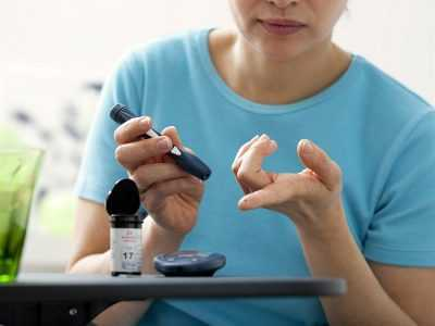 Глюкокортикоиды : инструкция по применению