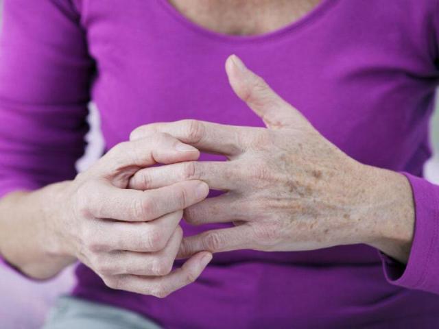 Антифосфолипидный синдром - Причины и патогенез