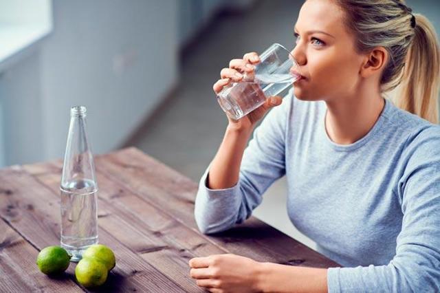 Холестероз желчного пузыря : причины, симптомы, диагностика, лечение