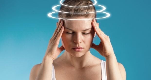 Неглериоз: причины, симптомы, диагностика, лечение