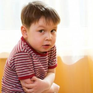 Круги под глазами у ребенка : причины и лечение