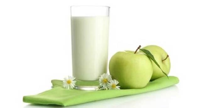 Кефирная диета – 3 эффективных способа похудения