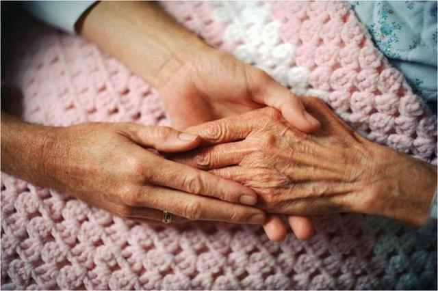 Кахексия : причины, симптомы, диагностика, лечение
