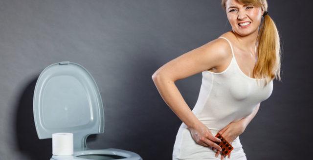 Активированный уголь при беременности : инструкция по применению
