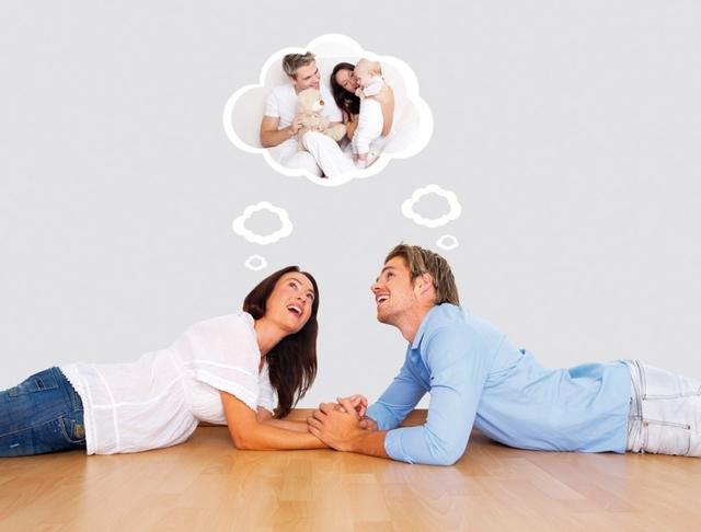 Глицин во время беременности : инструкция по применению