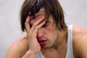 Кокаин, кокаиновая зависимость: симптомы и лечение