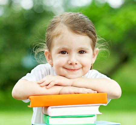 Ребенок в 1 классе: как помочь ему адаптироваться?