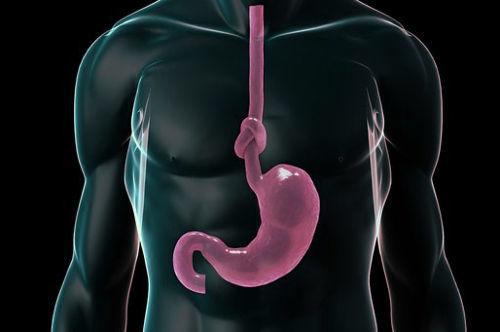 Пищеводная перепонка: причины, симптомы, диагностика, лечение