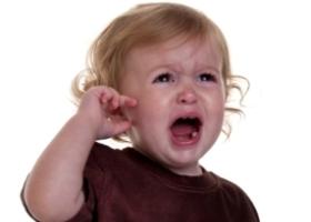 Аденома среднего уха: симптомы, лечение