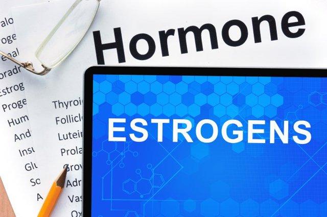 Как эстрогены влияют на изменения фигуры?