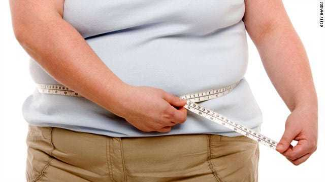 Что такое лептин и как он влияет на вес?