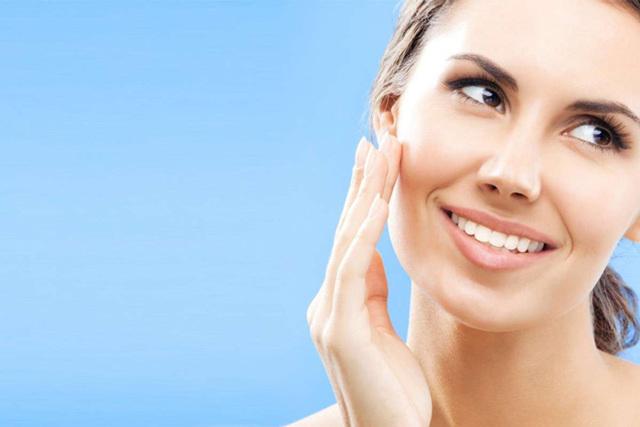Антивозрастные кремы для лица: обзор популярных брендов, рейтинг, отзывы : названия и способы применения