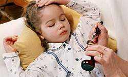 Антибиотики и простуда: когда они могут навредить? : инструкция по применению