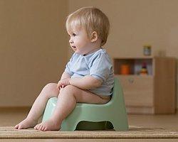 Актуальные вопросы о развитии ребенка в 7-9 месяцев