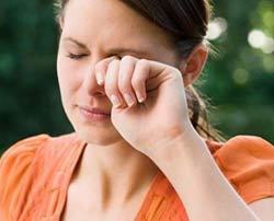 Токсические поражения зрительного нерва: причины, симптомы, диагностика, лечение